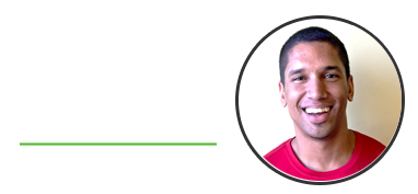 BID Health and Performance Logo